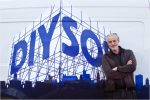 Baz & DIY SOS Van- Tipperary 5