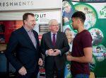 LIT-Apprenticeships-Lite