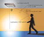 Luminaire-01Web
