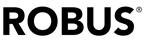 ROBUS