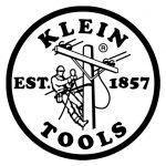 KT-Logo_Circle