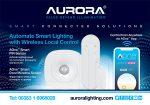 Aurora-ElectricWeb2