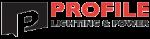 Profile-logo-transparent-2