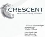 Crescent-Comm-logo