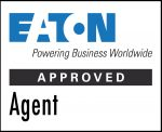 Eaton-Approved-Logo-1036×645-Version1