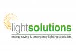 Light Solutions Logo