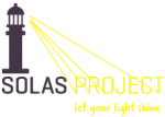 solasproject