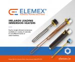 Elemex – Electric.ie MPU 300 x 250 px