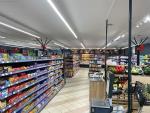 WebBarline-Supermarket-300dpiCMYK