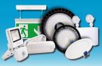 WebOVIA-product-montage-inc-emergency-Feb-20
