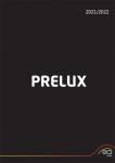 WebPrelux-Catalogue-2021-Cover2