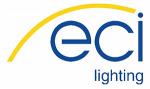 ecilightingWeb